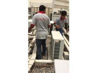 Building Maintenance Company in Dubai