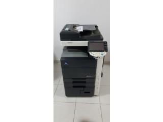 0557536375 Photocopier Printer Repair Dubai DIP Jabal Ali