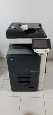 0557536375-photocopier-printer-repair-dubai-business-bay-big-0