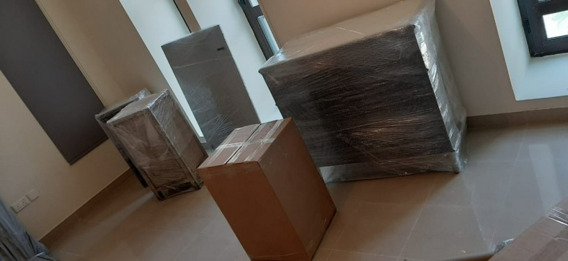 speedy-movers-and-packersfurniture-movers-and-packersmoving-company-abu-dhabi-big-0