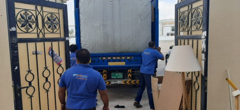 ar-movers-and-packers-in-abu-dhabi-big-0
