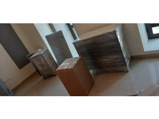 Alpha Movers-Relocations   Removals   Moving   Shifting Company L.L.C