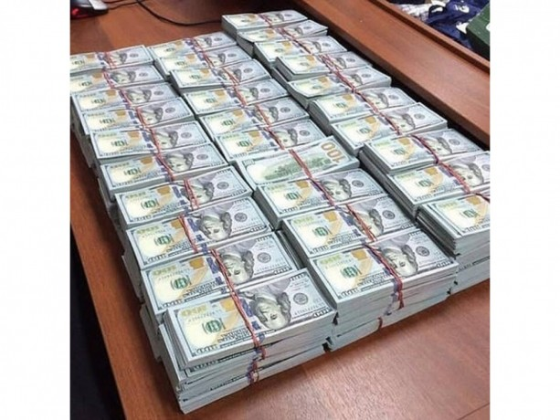 authentic-dollars-for-sale-and-low-exchange-price-big-0