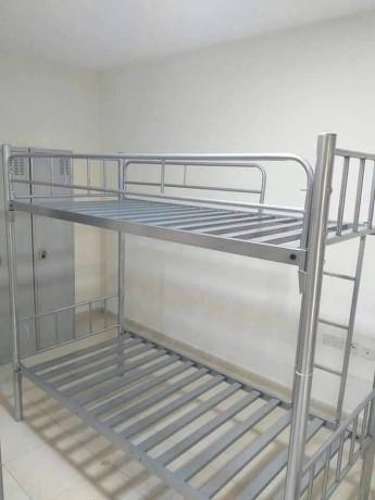 used-bunk-beds-buying-and-selling-in-al-rashidiya-0567172175-big-0