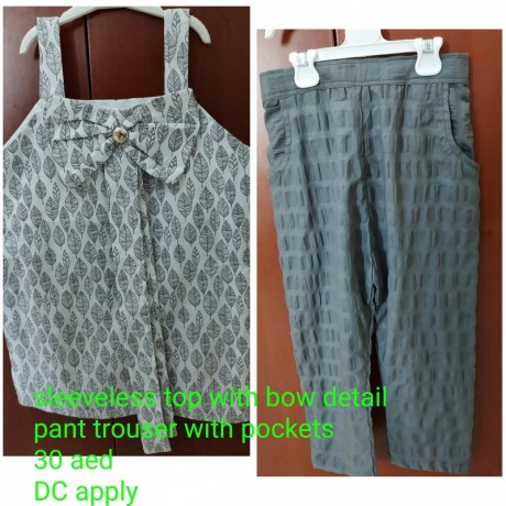 girls-clothes-big-2