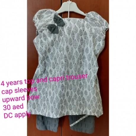 girls-clothes-big-1