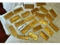 gold-bars-of-22-carrat-46000-small-0
