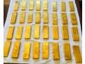 gold-bars-of-22-carrat-46000-small-2