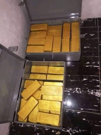 gold-bars-of-22-carrat-46000-big-1