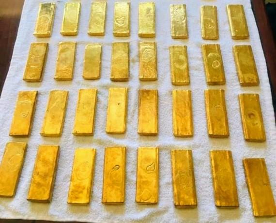 gold-bars-of-22-carrat-46000-big-2