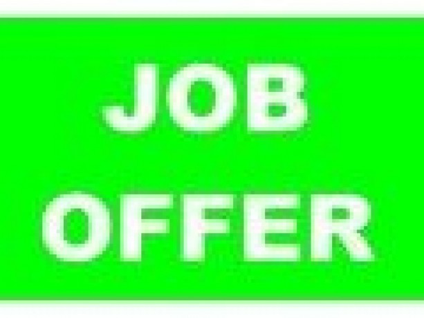 onlinedataentryjobsinus-offered-part-time-home-jobs-work-from-home-jobs-big-0