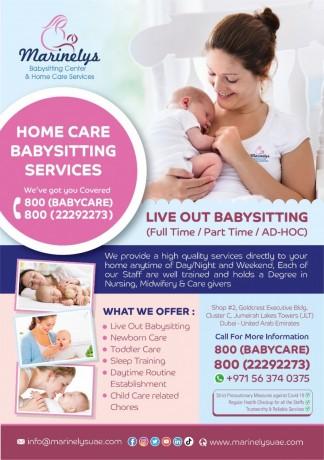 marinelys-babysitting-center-and-homecare-services-big-0