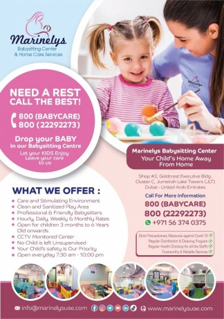 marinelys-babysitting-center-and-homecare-services-big-1