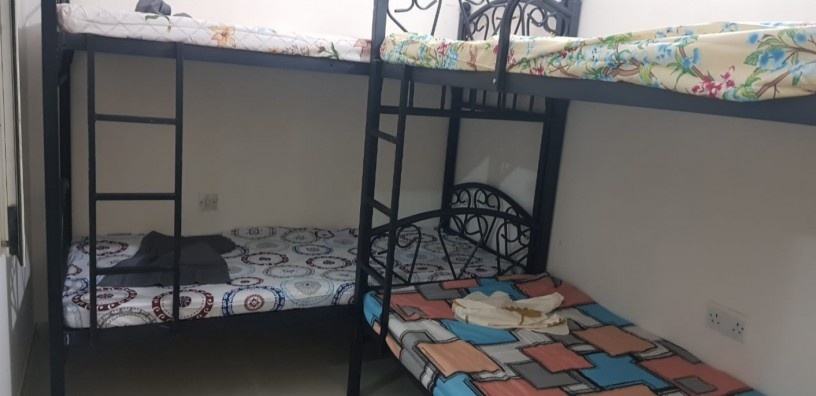 executive-bed-spaces-available-for-male-female-in-bur-dubai-big-1