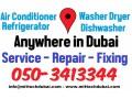 ac-fridge-washing-machine-service-repair-cleaning-in-dubai-small-0