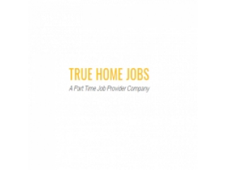ONLINE DATA ENTRY WORK AT HOME JOBS