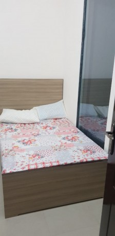 partitions-for-couples-in-at-1000-inclusive-all-cac-with-privacy-near-to-metro-in-bur-dubai-big-3