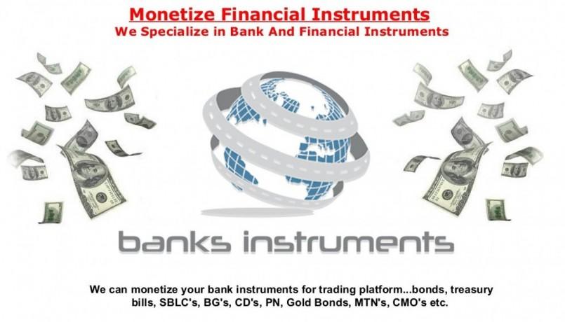 sblc-bg-mt760monetizationloan-trade-program-big-0