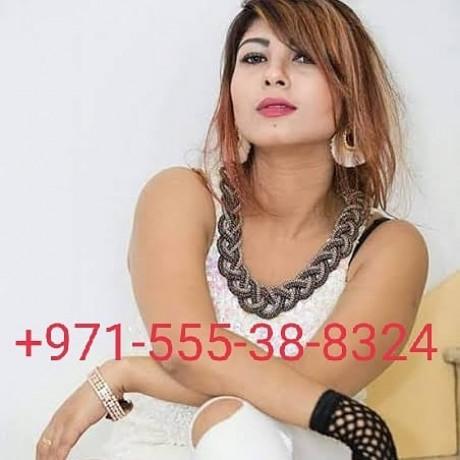 call-now-971-555-38-8324-call-girl-in-rasalkhaima-dubai-call-now-for-amazing-girls-big-0