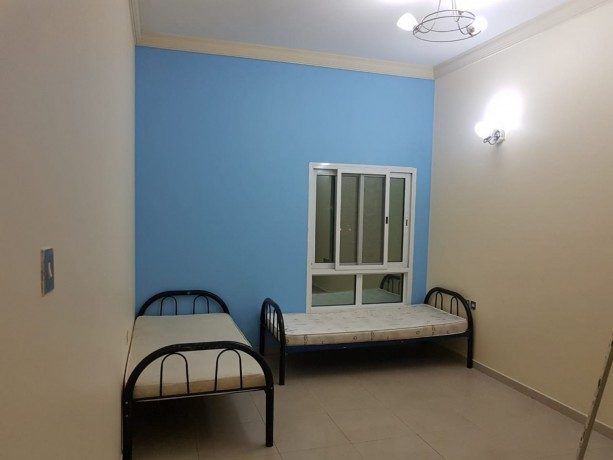 near-to-metro-in-bur-dubai-bachelors-rooms-available-cac-inclusive-all-big-2