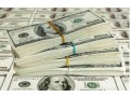 fast-cash-loans-instant-personal-loans-apply-now-small-0