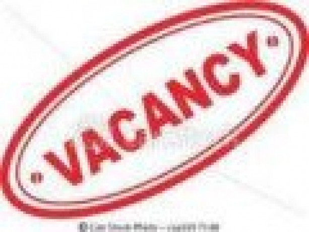 genuine-work-at-home-opportunity-real-extra-erning-jobs-from-home-big-0