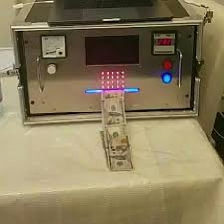 machine-for-cleaning-all-defaced-currency971588502707-big-0