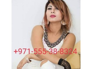 ✅CALL NOW✅ +971-555-38-8324  call girl in #SHARJAH # $$$|#DUBAI|$$$ call now for amazing girls