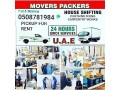 wn-movers-and-packers-971508781984-small-0