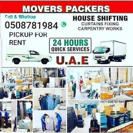wn-movers-and-packers-971508781984-big-0