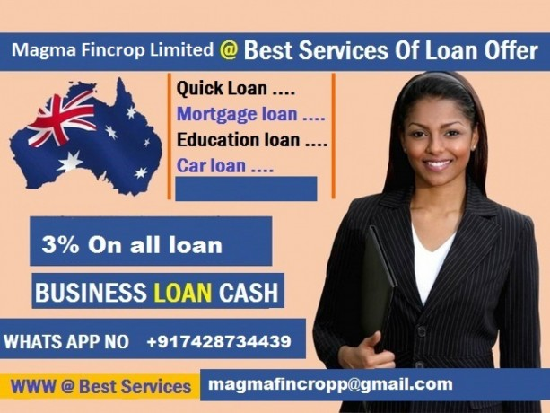 apply-for-personal-loan-here-big-0