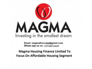 Secure your loans with us 3%