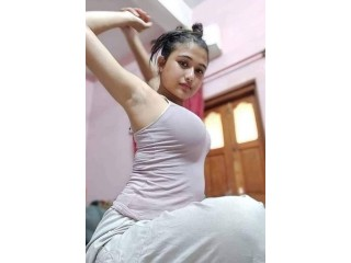 AJMAN CALL GIRLS UPTOWN ||+⁹⁷¹-5644*1539O|| ESCORTS IN AJMAN - UAE AJMAN ESCORTS -CALL GIRLS AJMAN SERVICE AE