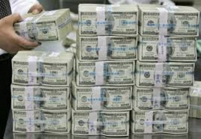 do-you-need-a-loan-to-enhance-your-business-do-you-seek-funds-to-pay-off-credits-and-debts-big-0