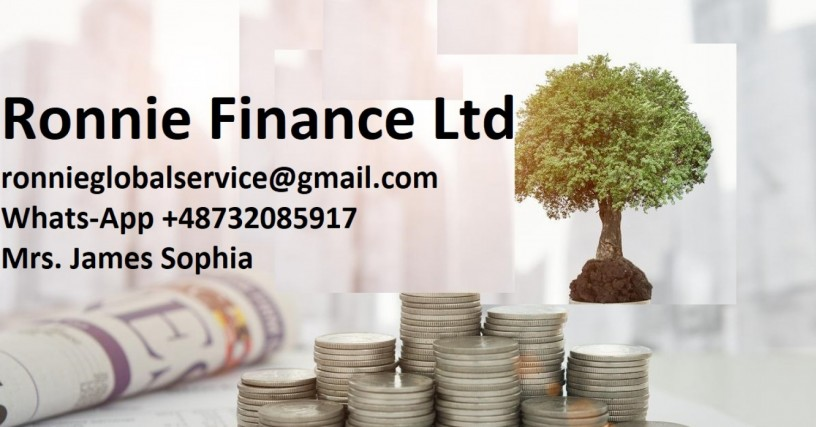 financial-funds-available-now-big-0