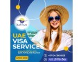 uae-30-and-90-days-visa-small-1