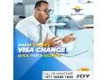 uae-30-and-90-days-visa-small-3