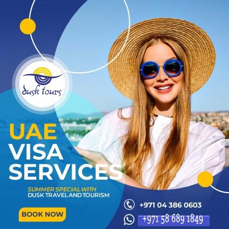 uae-30-and-90-days-visa-big-1