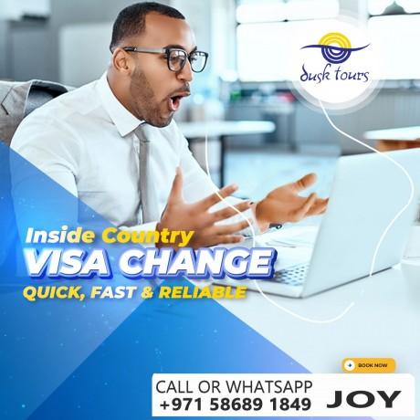 uae-30-and-90-days-visa-big-3