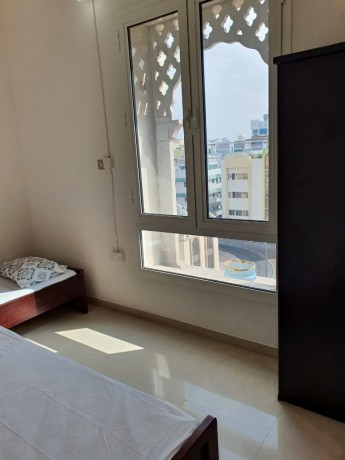 covered-partitions-for-couples-in-at-1000-inclusive-all-cac-in-bur-dubai-with-privacy-big-0
