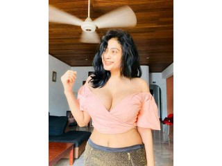 Escorts in Sharjah +⁹⁷¹(O527OO3139) Call Girls Sharjah Al-Yarmook -SHARJAH ESCORTS- Al-Nahda SHARJAH CALL GIRLS SERVICE