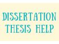assignmentesayproposaldissertation-thesis-writing-service-small-0