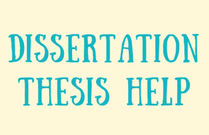 assignmentesayproposaldissertation-thesis-writing-service-big-0