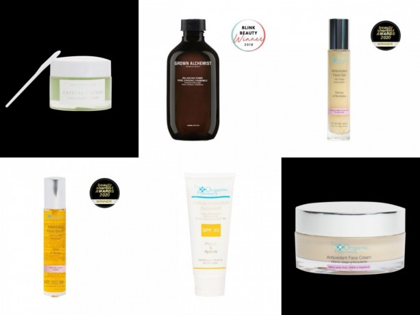 buy-beauty-products-online-big-3