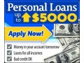 get-personal-loanbusiness-loan-and-all-types-of-loans-small-0