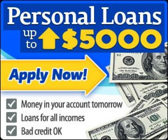 get-personal-loanbusiness-loan-and-all-types-of-loans-big-0