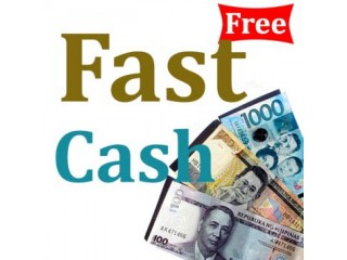 WE WILL HELP YOU IN GETTING PERSONAL LOANS EASILY APPLY NOW