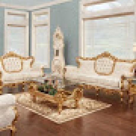 050-88-11-480-all-used-furniture-buyers-in-dubai-big-0
