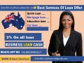 get-your-loan-sanctioned-within-24-hours-small-0
