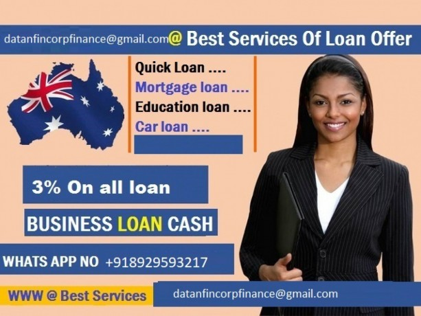 get-your-loan-sanctioned-within-24-hours-big-0